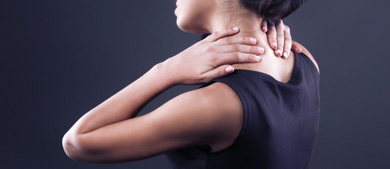 Dermapunktur: Mit Nadelspitzen gegen Schmerzen und Cellulite