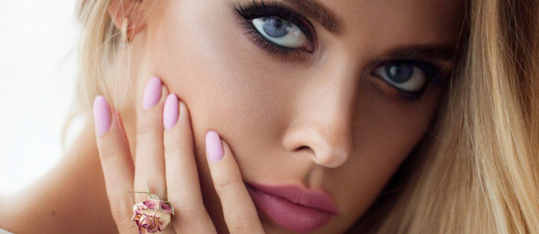 14 tolle Tipps für schöne, gepflegte Fingernägel