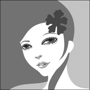 bigstock-girl-17631377